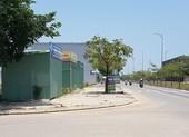 Bất động sản Đà Nẵng khó khởi sắc trong năm 2021