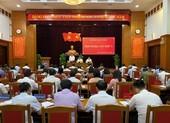 Bí thư Đà Nẵng: Rà soát quỹ đất công để tránh lãng phí