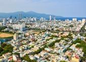 Đà Nẵng khuyến cáo về thông tin 'giá đất nền Đà Nẵng tăng'
