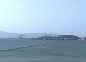 Đà Nẵng phản hồi vụ nhận chìm 200.000 m3 vật chất