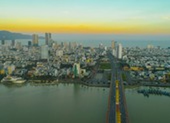 Đà Nẵng muốn xây trung tâm tài chính tầm cỡ khu vực