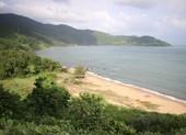 3 dự án trên bán đảo Sơn Trà phải tính lại giá đất