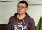 Bán căn hộ 'vịt giời' cho 18 người ở Đà Nẵng