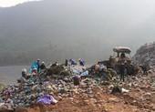 Đà Nẵng: Bãi rác Khánh Sơn trở thành 'ung nhọt gây nhức nhối'