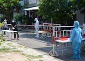Đà Nẵng: Danh sách cử tri có biến động do dịch COVID-19
