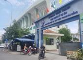 Đà Nẵng không thể thi hành án được sân vận động Chi Lăng