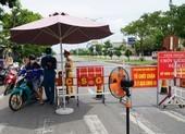 Bí thư Đà Nẵng đề nghị xử lý trách nhiệm chốt kiểm dịch bỏ lọt xe tải từ TP.HCM