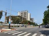 Đà Nẵng sẽ họp để triển khai kết luận về dự án Đa Phước