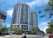 Thành ủy Đà Nẵng yêu cầu xử lý sai phạm tại chung cư Monarchy