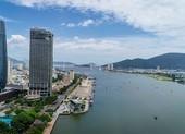 Những yếu tố nổi bật trong  quy hoạch TP Đà Nẵng