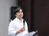 15.000 lô đất tái định cư còn dư, Đà Nẵng sẽ xử lý ra sao?