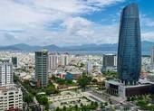 Kỳ vọng chính quyền đô thị giúp Đà Nẵng tự chủ hơn