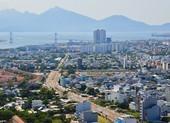Nhiều tập đoàn góp ý về lập quy hoạch các phân khu tại Đà Nẵng