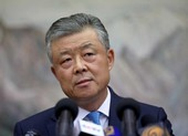 Trung Quốc: Anh sẽ lãnh hậu quả vì can thiệp vấn đề Hong Kong