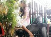 Biên Hòa: 2 quán cà phê có nhân viên kích dục cho khách
