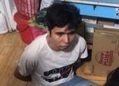 Nghi phạm sát hại cô gái trong nhà nghỉ ở Đồng Nai bị bắt