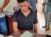 Nữ sinh 17 tuổi bị bạn trai tống tiền bằng 'ảnh nóng'