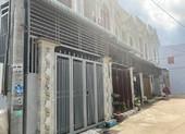 Đồng Nai: Tạm đình chỉ chủ tịch phường vì xây dựng trái phép