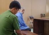 Thuê tài xế xe ôm ký công chứng lừa bán nhà