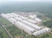 Phát hiện gần 500 căn nhà xây 'lụi' tại Đồng Nai