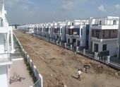 Lãnh đạo tỉnh Đồng Nai chỉ đạo xử lý 500 căn nhà xây 'lụi'