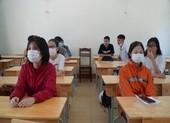 Học sinh ở Đắk Lắk nghỉ học từ ngày 3-2