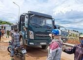 Học sinh lớp 7 bị tai nạn tử vong trên đường đi học về