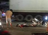 Đồng Nai: Chém chết đối thủ vì giành hát karaoke ở quán nhậu