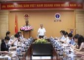 Việt Nam đang gấp rút giải trình tự gene BN người Ấn Độ