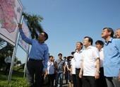 Chưa điều chỉnh chính sách bồi thường dự án sân bay Long Thành