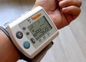 Người bệnh tăng huyết áp cần lưu ý gì trong mùa dịch COVID-19?