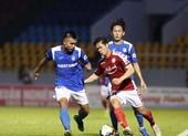 Than Quảng Ninh và TP.HCM chuẩn bị trở lại cúp châu Á