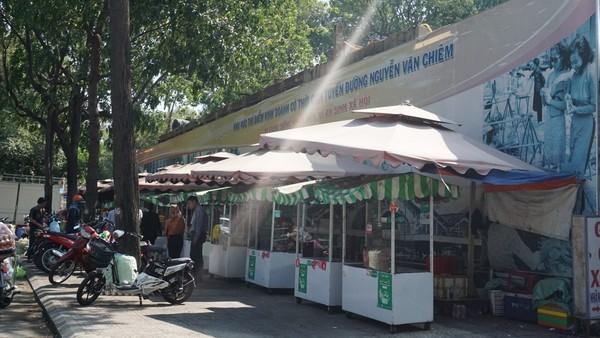pho-hang-rong-nguyen-van-chiem-2