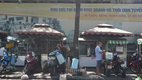 pho-hang-rong-nguyen-van-chiem-3