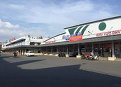 Ngày 24-4, hai bến xe lớn tại TP.HCM sẽ hoạt động trở lại