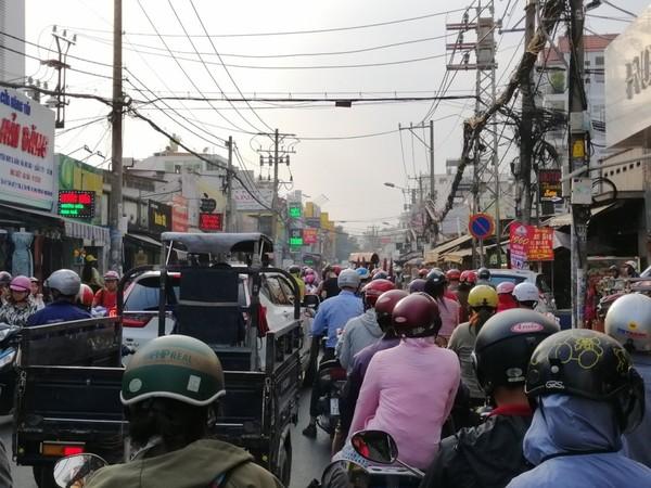 ket-xe-duong-Cong-Hoa-10