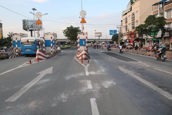 thao-do-tram-thu-phi-binh-trieu-2