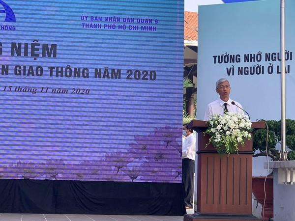 le-tuong-niem-nan-nhan-tai-nan-1