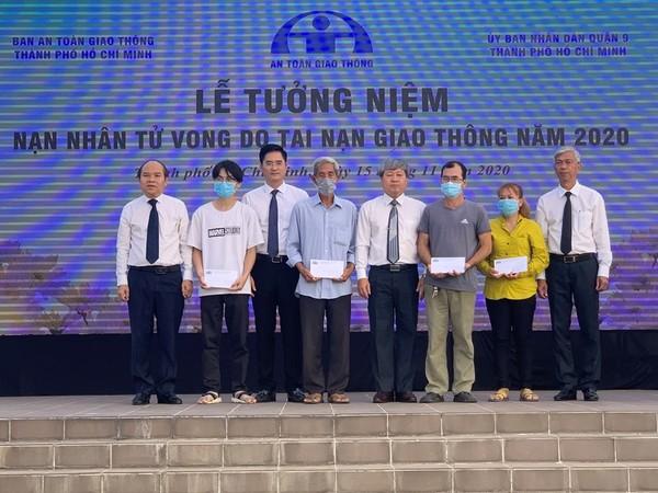 le-tuong-niem-nan-nhan-tai-nan