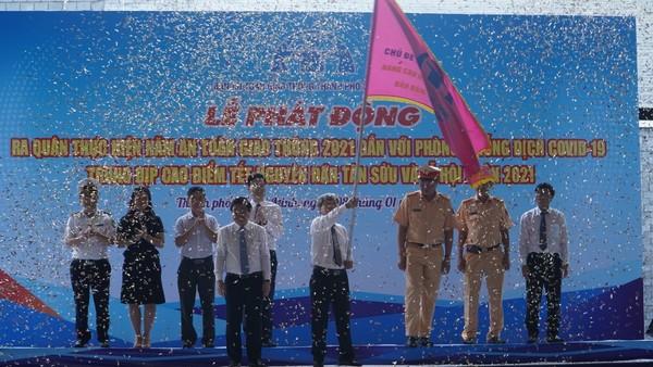 phat-dong-nam-an-toan-giao-thong2021-3