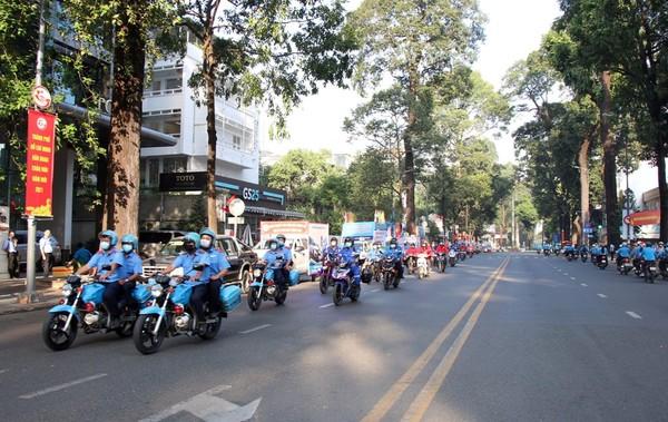 phat-dong-nam-an-toan-giao-thong2021-7