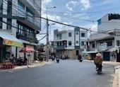 Quận Bình Thạnh xóa dần các điểm nghẽn giao thông