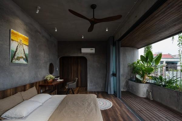 resort-giua-long-sai-gon-11