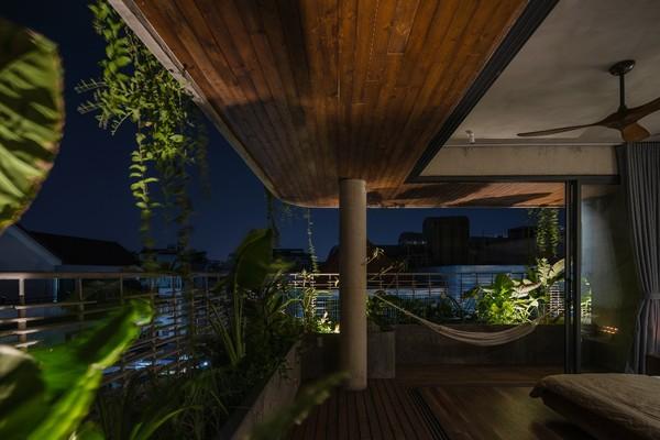 resort-giua-long-sai-gon-15