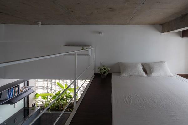 resort-giua-long-sai-gon-18