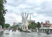 Cần Thơ trình phương án sáp nhập 2 phường ở quận Ninh Kiều