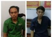 Khởi tố 2 anh em đâm thiếu tá công an tử vong