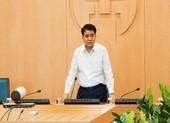 Hà Nội sẽ cho học sinh đi học lại từ ngày 4-5