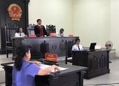 Tòa xử UBND quận thua kiện dân