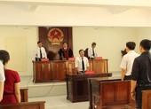 Cục Thuế Cần Thơ kháng cáo vì bị xử thua kiện doanh nghiệp